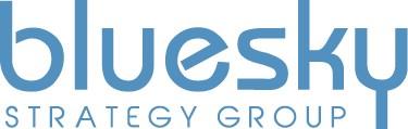 Bluesky Strategy Group