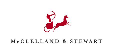 McClelland & Stewart