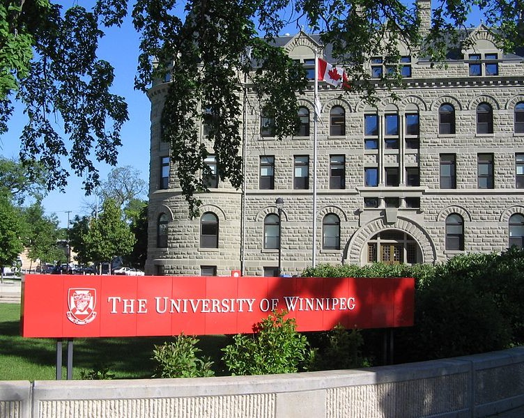 Other Residency Programs | Writers' Trust of Canada