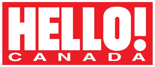 Hello! Canada